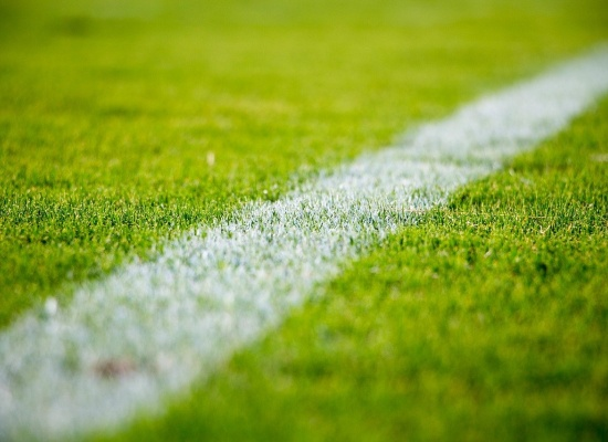 XXI Regionalny Turniej Piłki Nożnej Olimpiad Specjalnych Polska